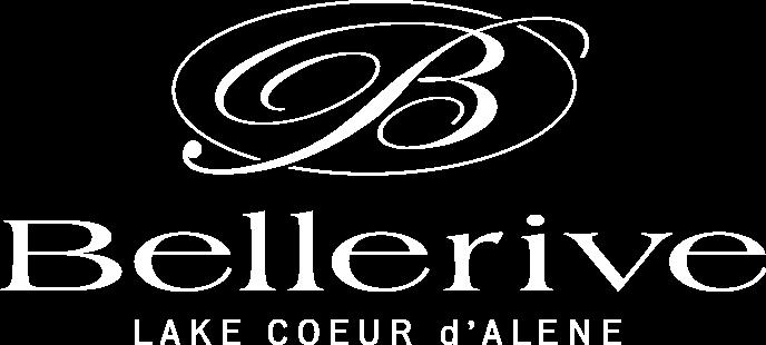 Bellerive Homeowner's Association, Inc.